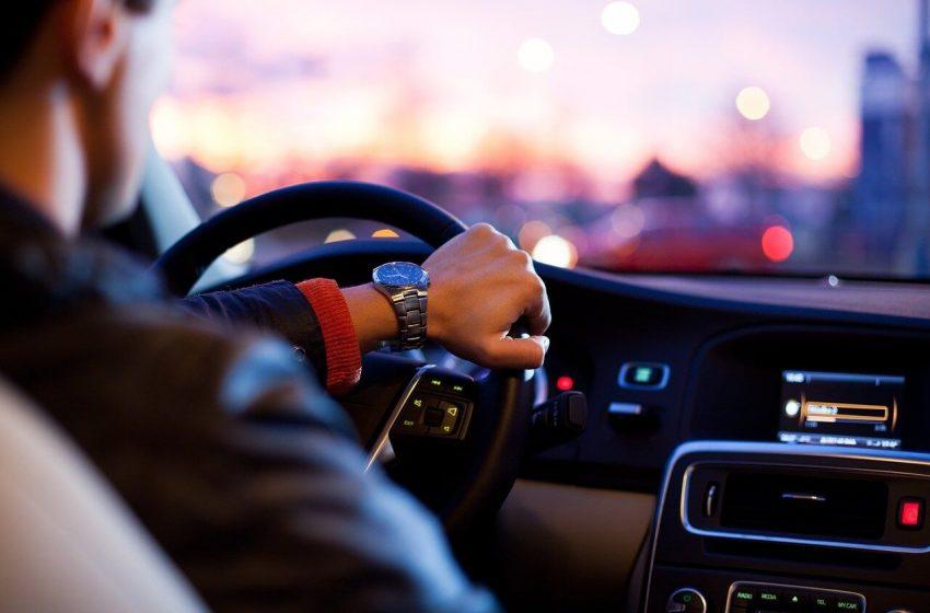 Bescherm je gehoor onderweg