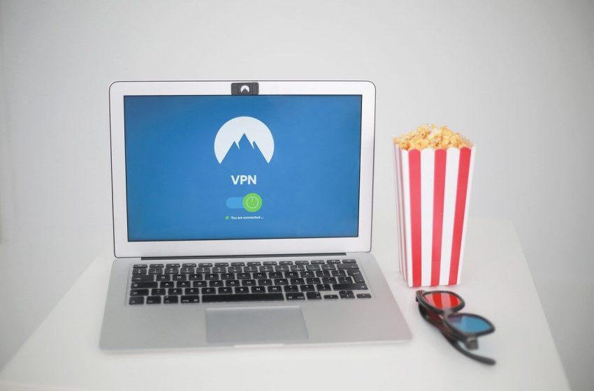 Hoe kan je anoniem surfen op het internet?