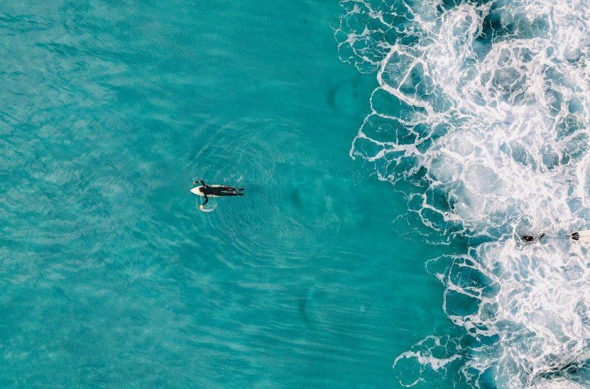 5 dingen die je nog niet wist over drones
