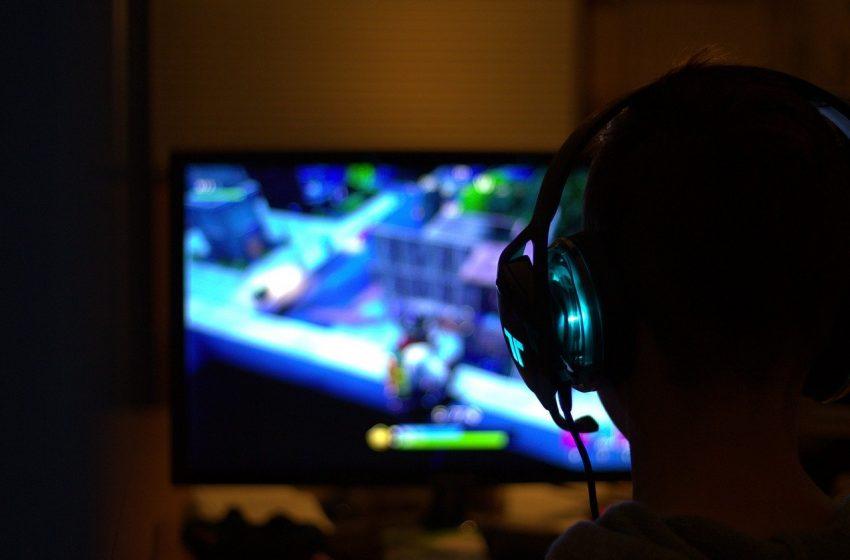 6 musthaves voor iedere gamer