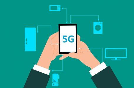 Wat is het verschil tussen 4G en 5G?