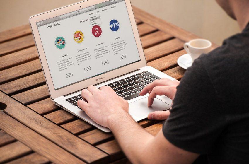 Tips om je website aantrekkelijk in te richten voor jouw doelgroep